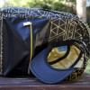 Geometric_bag_and_cap