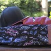 feather_red_cap_and_bag_2