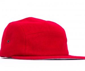 Red-Melton-Wool-