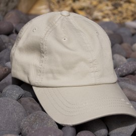 8fb3b695f84 Lot of 12 Black Vintage Frayed Dad Hats
