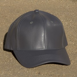 leather-dad-hats_10