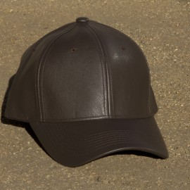 leather-dad-hats_11