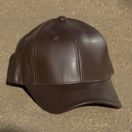 leather-dad-hats_4