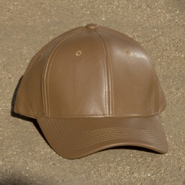 leather-dad-hats_5