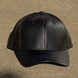 leather-dad-hats_8